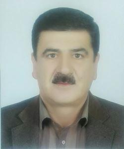 رضا احمد پور به عنوان سرپرست امور ورزش منصوب شد