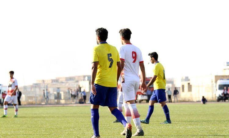 گزارش تصویری سردار بوکان-نفت مسجدسلیمان