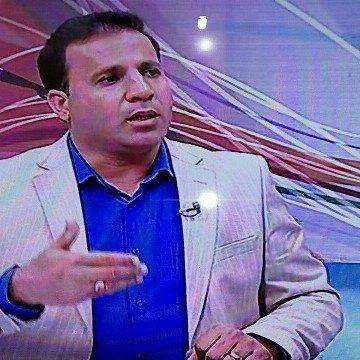 مدیرعامل نفت مسجدسلیمان: فکری گزینه اول باشگاه است/ آمدهایم که همیشه در لیگ برتر بمانیم