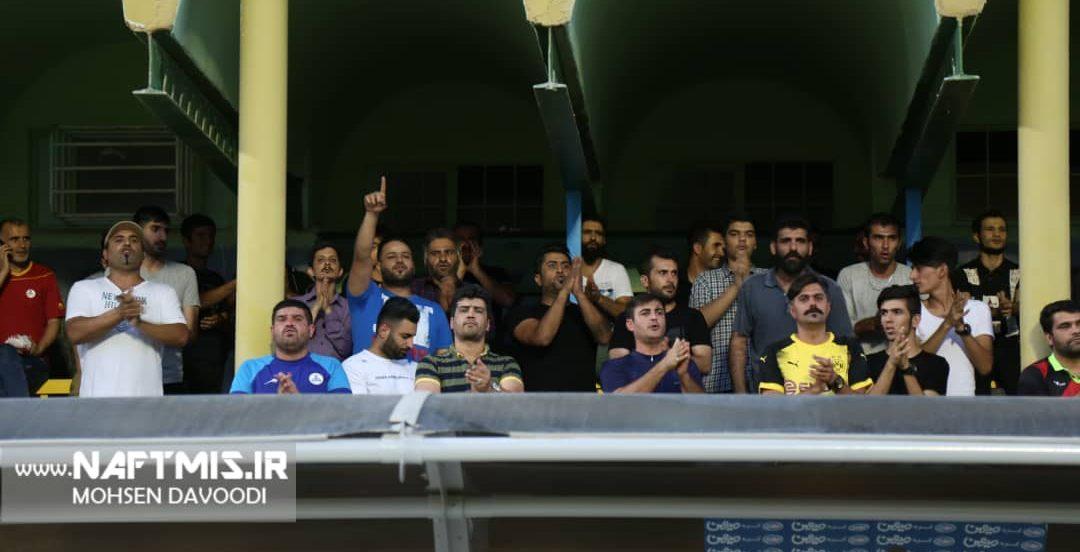 سه روز تا اولین بازی لیگ/گزارش تصویری