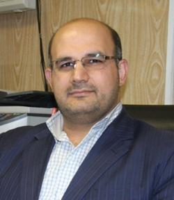 شجاعی:با لغو دیدارمان مقابل استقلال تهران مخالف هستیم