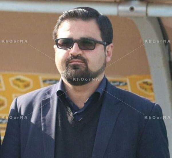 مدیر رسانه نفت مسجدسلیمان منصوب شد